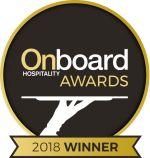 OBH_Awards-150w