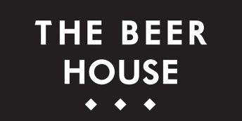 SSP-RG-Beer-House-Logo