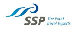 SSP-logo-2014