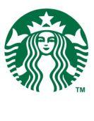 SSP-RG-Starbucks-Logo
