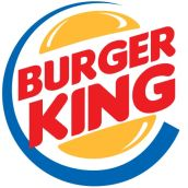 SSP-RG-burger-king-logo